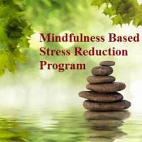 کاهش استرس با ذهن آگاه